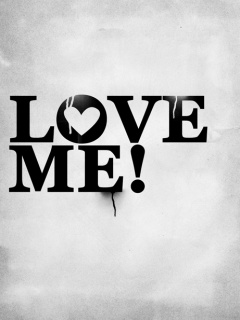 Love me ,wide,wallpapers,images,pictute,photos