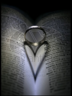Love ring ,wide,wallpapers,images,pictute,photos
