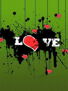 Love spot ,wide,wallpapers,images,pictute,photos