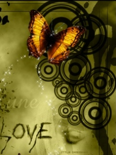Love u4 ,wide,wallpapers,images,pictute,photos