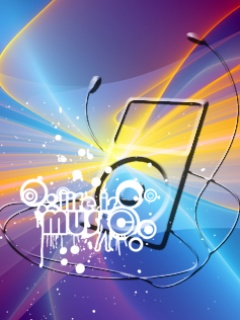 Life is music ,wide,wallpapers,images,pictute,photos