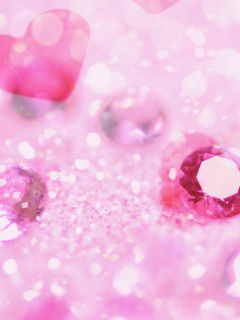 Pink love ,wide,wallpapers,images,pictute,photos