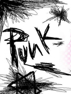Punk ,wide,wallpapers,images,pictute,photos