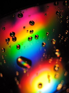 Rainbow ,wide,wallpapers,images,pictute,photos
