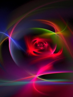 Rose logic ,wide,wallpapers,images,pictute,photos