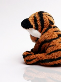 Sad tiger ,wide,wallpapers,images,pictute,photos