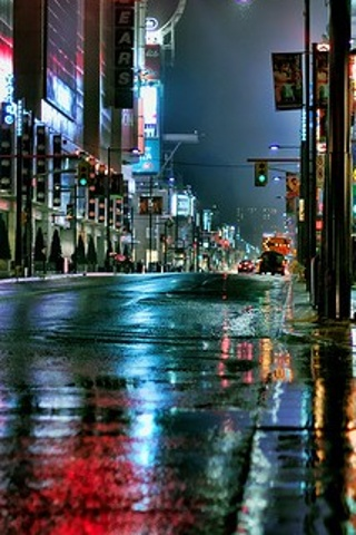 Street ,wide,wallpapers,images,pictute,photos