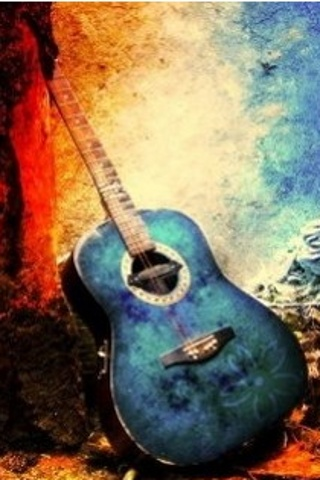 Guitar ,wide,wallpapers,images,pictute,photos