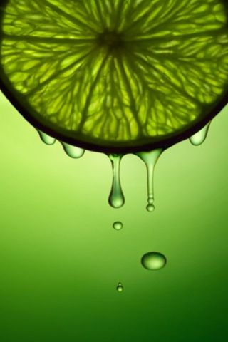 Lime hd ,wide,wallpapers,images,pictute,photos