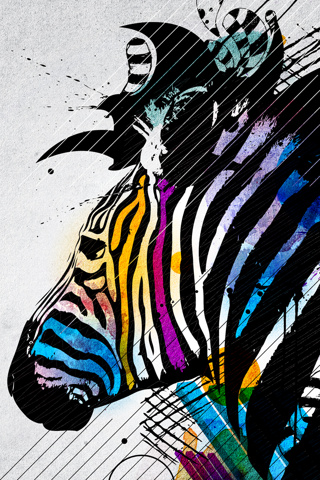 Stripes ( 320x480) ,wide,wallpapers,images,pictute,photos