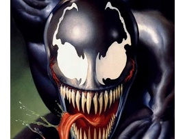 Venom spiderman ,wide,wallpapers,images,pictute,photos