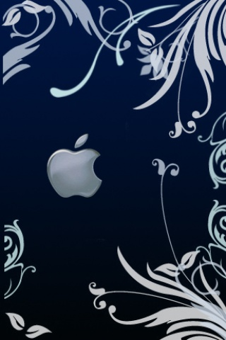 Creative apple design