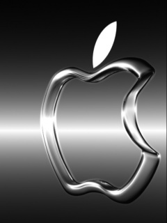 Apple logo ,wide,wallpapers,images,pictute,photos