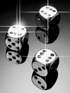 3d dice ,wide,wallpapers,images,pictute,photos