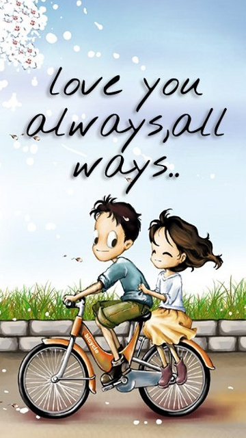 Love you always all ways ,wide,wallpapers,images,pictute,photos