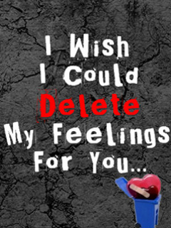 I wish i could delete ,wide,wallpapers,images,pictute,photos