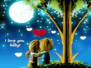 Love u 320x240 ,wide,wallpapers,images,pictute,photos