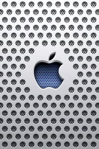 Apple 3d ,wide,wallpapers,images,pictute,photos