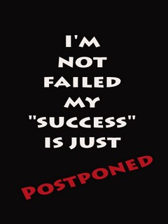 Just postponed ,wide,wallpapers,images,pictute,photos
