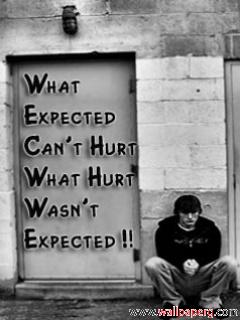 Expected hurt ,wide,wallpapers,images,pictute,photos