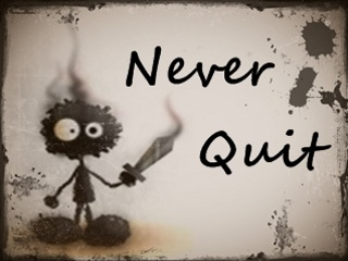 Never quit1 ,wide,wallpapers,images,pictute,photos