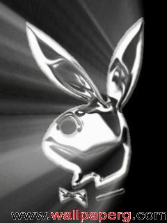 Animated playboy