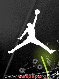 Air jordan ,wide,wallpapers,images,pictute,photos
