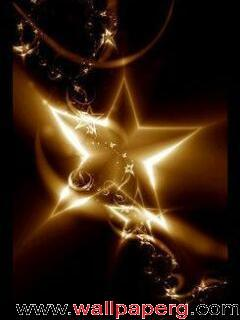 Abstract star ,wide,wallpapers,images,pictute,photos