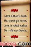 Love is everything ,wide,wallpapers,images,pictute,photos