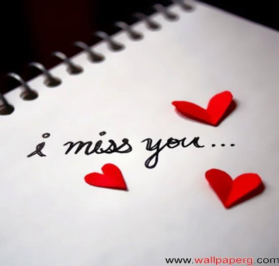 I miss u ,wide,wallpapers,images,pictute,photos