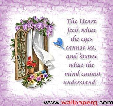 Heart quote ,wide,wallpapers,images,pictute,photos
