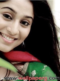 Soumya seth ,wide,wallpapers,images,pictute,photos