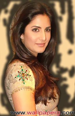 Katrina kaif ,wide,wallpapers,images,pictute,photos