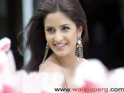 Katrina kaif 1 ,wide,wallpapers,images,pictute,photos
