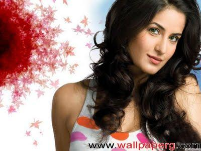 Cool katrina kaif ,wide,wallpapers,images,pictute,photos