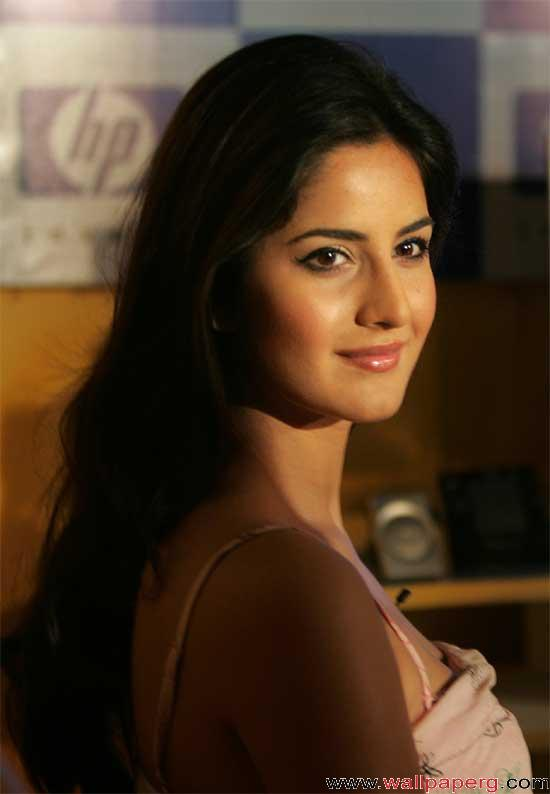 Download hot katrina kaif 1 cool actor images for your mobile cell download hot katrina kaif 1 wallpaper for mobile cell phone voltagebd Images