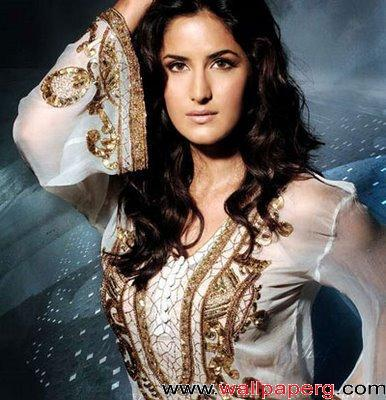 Katrina in white dress ,wide,wallpapers,images,pictute,photos