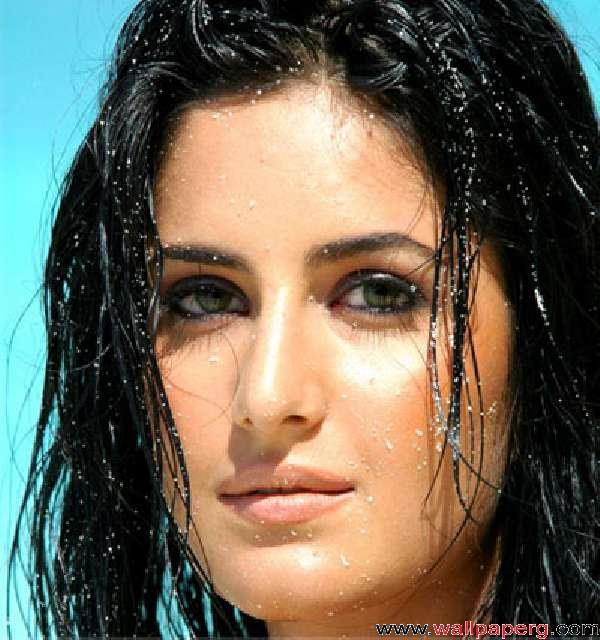 Katrina kaif hotty