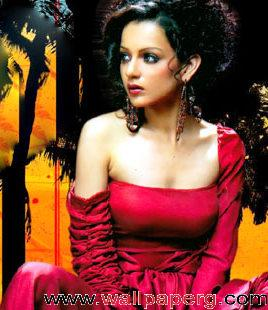 Cool kangna ranaut ,wide,wallpapers,images,pictute,photos