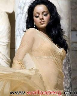 Kangna ranaut white dress ,wide,wallpapers,images,pictute,photos