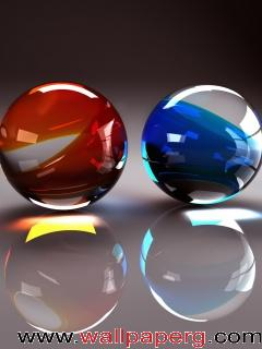 3d stone ,wide,wallpapers,images,pictute,photos