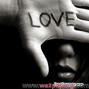 Love on hand ,wide,wallpapers,images,pictute,photos