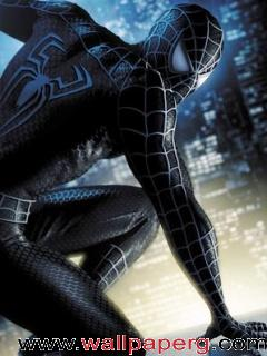 Spiderman 4 ,wide,wallpapers,images,pictute,photos