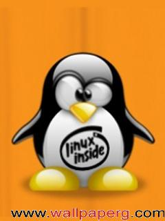 Linux ,wide,wallpapers,images,pictute,photos