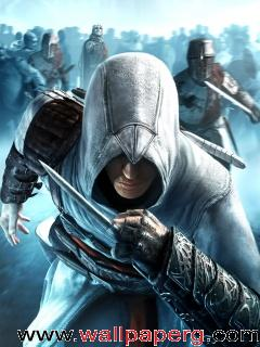 Assasin creed ,wide,wallpapers,images,pictute,photos