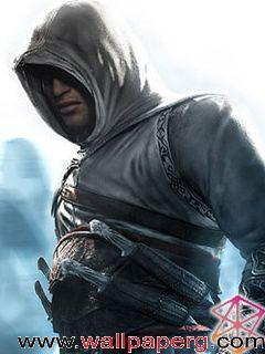 Assasin creed hero 1