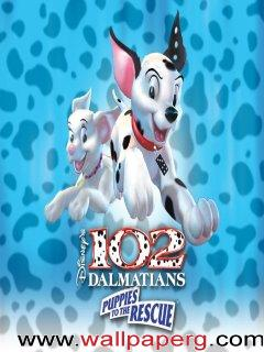 102 dalmatians ,wide,wallpapers,images,pictute,photos