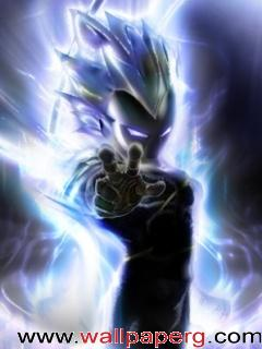 Vegeta angry ,wide,wallpapers,images,pictute,photos