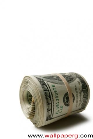 Us dollar  ,wide,wallpapers,images,pictute,photos