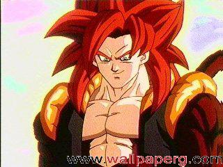Dragon ball z ozaru ,wide,wallpapers,images,pictute,photos